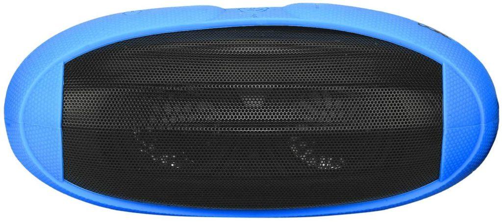 best bluetooth speakers under 2000 - boAt Rugby Plus