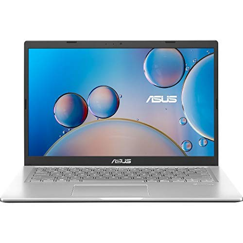 best laptop under 50000 with i5 processor and 8gb ram, ssd - ASUS Vivo-Book 15