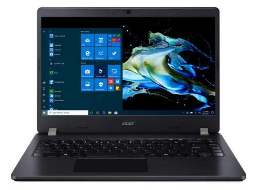 best laptop under 50000 with i5 processor and 8gb ram, ssd - Acer TRAVELMATE