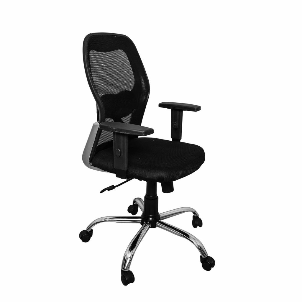 gaming chair under 7000 - CELLBELL Ergonomic Gaming Chair