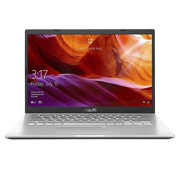 best laptop under 35000 with ssd - ASUS Vivo-Book 14