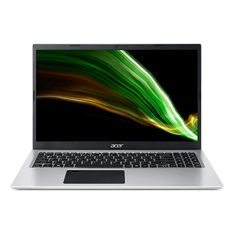 best laptop under 35000 with ssd - Acer Aspire 3